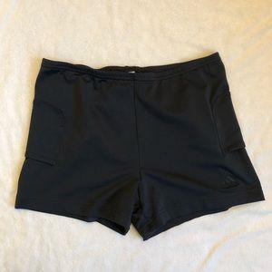 VGUC adidas Tennis Shorts